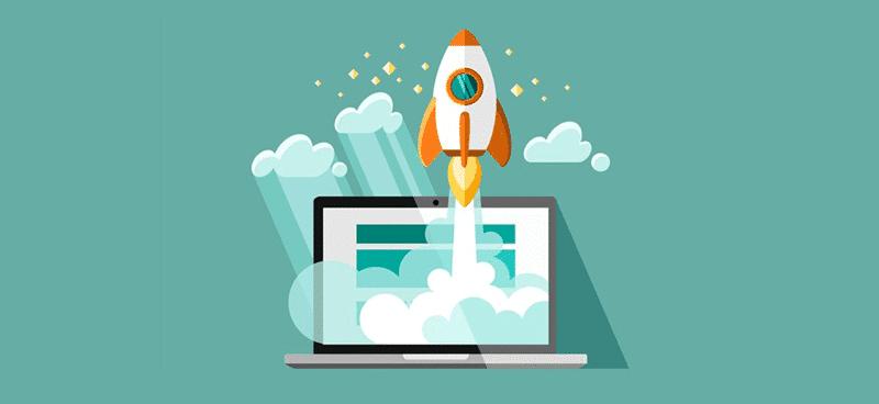 چگونه افزونههای وردپرس روی سرعت و عملکرد سایت شما تاثیر میگذارند ؟