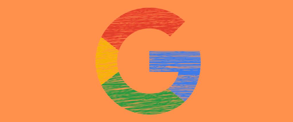 بررسی و آموزش افزونه وردپرس Site Kit by Google