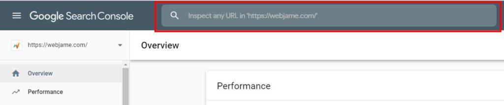 ایندکس سریع صفحات در گوگل
