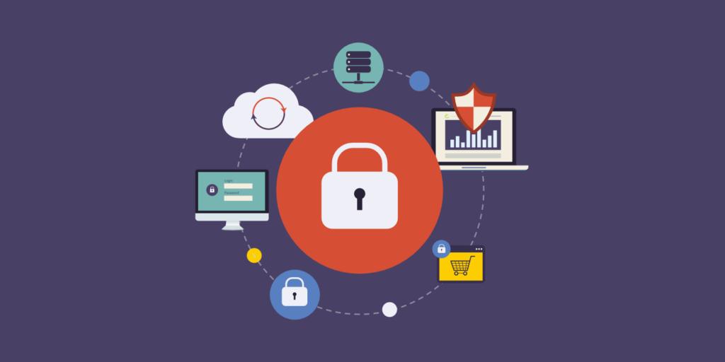 10 افزونه افزایش امنیت وردپرس : بهترین افزونههای امنیتی رایگان