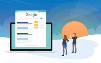 تبلیغات در گوگل : آموزش و نحوه تبلیغات در گوگل ادز