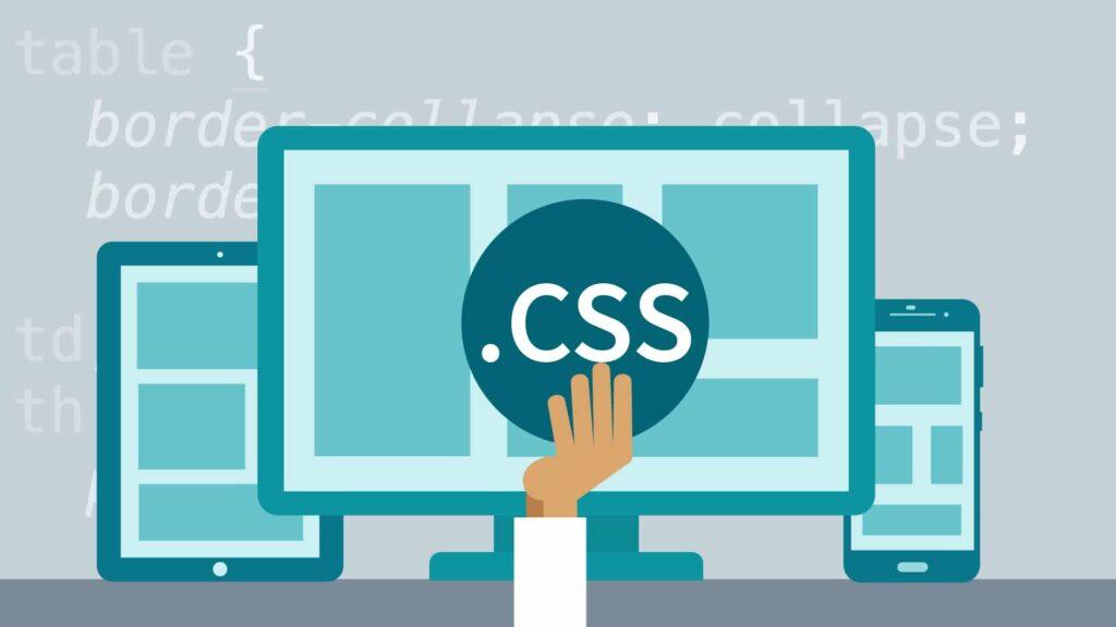 کجا CSS را یاد بگیریم ؟