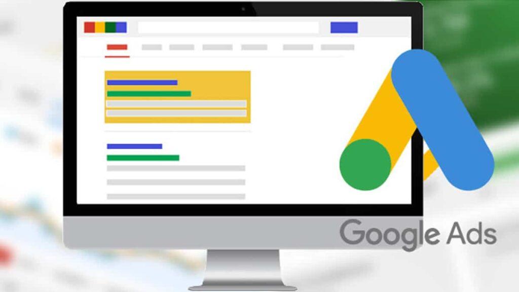 10 دلیل برای تبلیغات با گوگل ادوردز