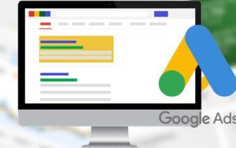 6 دلیل برای تبلیغات با گوگل ادوردز