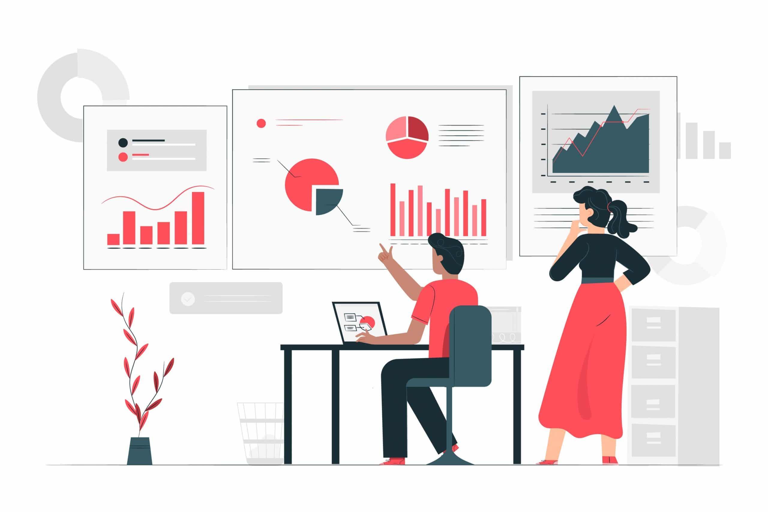 اسکریپت ارسال گزارش خلاصه اکانت گوگل ادز به Google Sheets