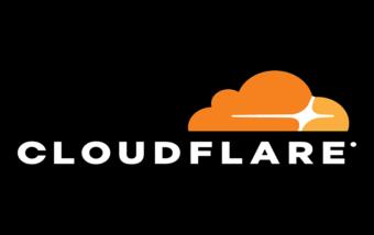 نحوهی قرار دادن سایت وردپرس در cloudflare