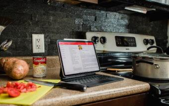 آموزش نحوه استفاده از اسکیما دستور پخت یا Recipe Schema در وردپرس