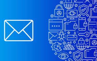 نحوه ارسال ایمیل از طریق ایمیل سرور رایگان در وردپرس