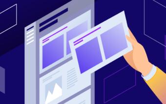 آموزش ایجاد قابلیت تکثیر ( Duplicate ) از پست ها و صفحات وردپرس بدون افزونه